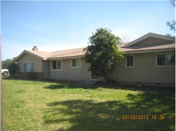  24305 County Road 22, Esparto, CA