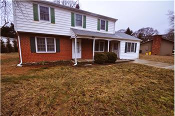  102 Southway, Severna Park, MD