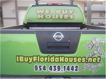 I Buy Houses  , Foreclosures & Commercial Properties 954-439-1442, Broward, Miami-Dade & Palm Beach Counties, FL