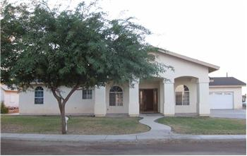 1259 Pico Ave, El Centro, CA
