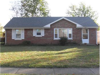 620 Laramie Drive, Lexington, KY