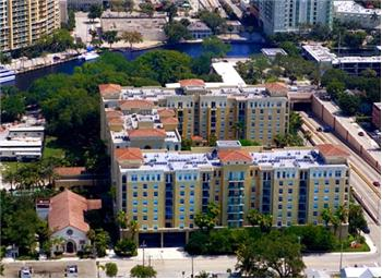 Downtown Fort Lauderdale, Fort Lauderdale, FL
