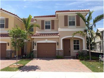 Emerald Creek Way, Plantation, FL