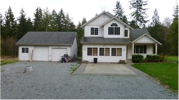  22426 Amick Rd, Mount Vernon, WA