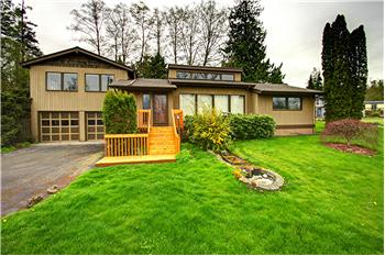 4944 Roney Rd, Bow, WA