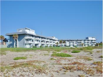 2101 S. Atlantic Ave #103, Cocoa Beach, FL