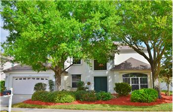  723 Autumn Glen Drive, Melbourne, FL, FL