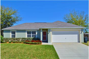  3262 Echo Ridge Dr., Cocoa, FL