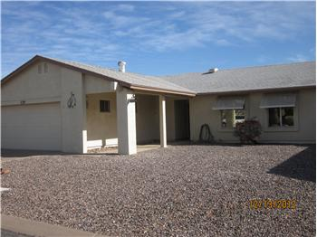  1139 S. 83rd Place, Mesa, AZ