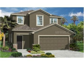 SOUTH SHORE FLORIDA HOMES- RUSKIN, RUSKIN, FL