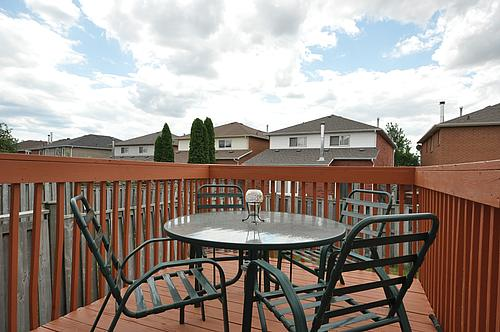 www.rajeev.ca  Sorry Folks! This Property is now SOLD
