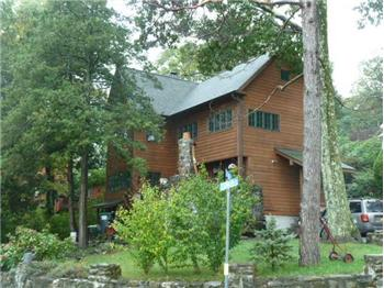 14 Frank St, Greenwood Lake, NY