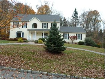 6 Charissa Ct, Hewitt, NJ