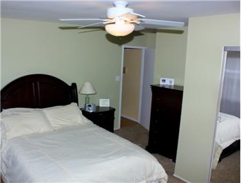 west babylon rental backpage