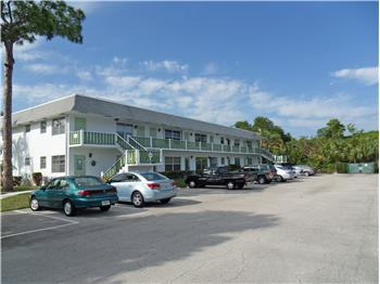  2929 SE Ocean Blvd. 106-3, Stuart, FL