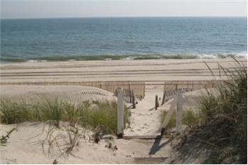 232  Dune Road, Quogue, NY