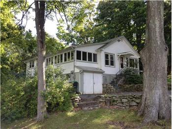  8 Rigel Place, Highland Mills, NY