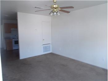 4105 Winecup B, Copperas Cove, TX