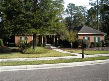 4725 NW 58th Street, Gainesville, FL