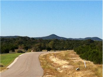 Lot 21 La Vista Del Rio, Pipe Creek, TX