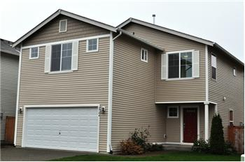  2744 SW Fiscal St, Port Orchard, WA