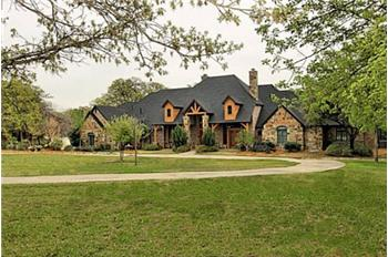  1200 Simmons Road, Flower Mound, TX