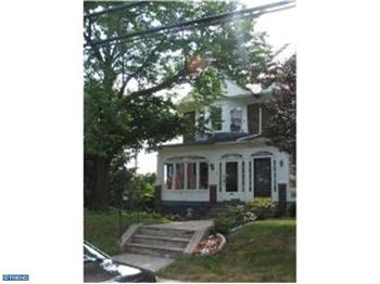 754 Stanbridge Street, Norristown, PA