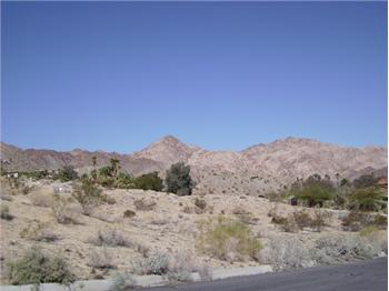 71410  Mesa Trail, Palm Desert, CA