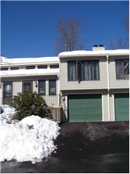  46 Nottingham Rd, Grafton, MA