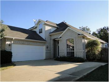  3804 Black Gum Trail, Euless, TX