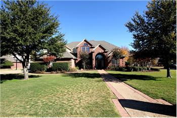  915 Chimney Hill Trail, Southlake, TX