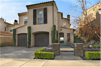  115 Lattice, Irvine, CA
