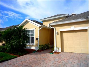  2677 West Brookfield Way, Vero Beach, FL