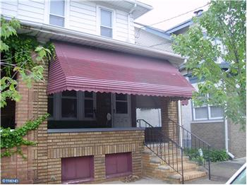 226 Commonwealth Avenue, Trenton, NJ