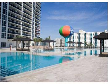 1800 So. Ocean Drive 1002, Hallandale Beach, FL