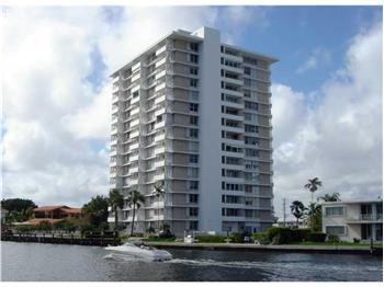 888 Intracoastal Dr 5F, Ft Lauderdale, FL