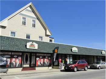  173 Main Street, Wareham, MA