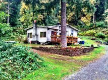  17453 Renton Maple Valley Rd SE, Maple Valley, WA