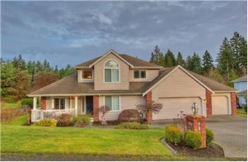6803 29th St Ct NW, Gig Harbor, WA