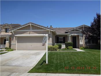 37676 Flora Ct. Murrieta CA 92563