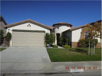  36245 Capri Dr., Winchester, CA
