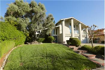  3015 Oakham Dr., San Ramon, CA