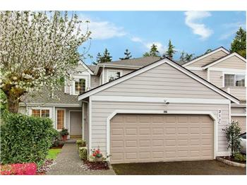  317 NW Dogwood St 317, Issaquah, WA