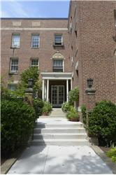 2527  Q St NW #B1, Washington, DC