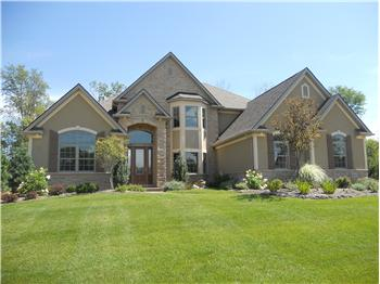 14289 Bentley Ln, Strongsville, OH