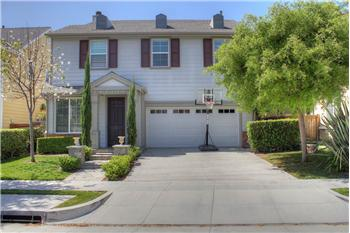 14 Whidbey Dr, Ladera Ranch, CA