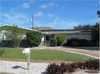 2156 Colony Drive, Melbourne, FL