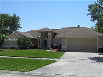3495 Holly Springs Road, Melbourne, FL