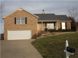  2706 Mollys Ct, Spring Hill, TN
