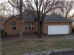  612 Oak Forest Ln, Antioch, TN